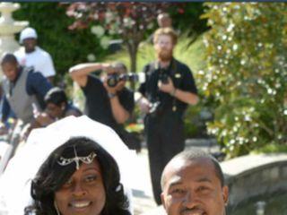 JMartin Weddings 4