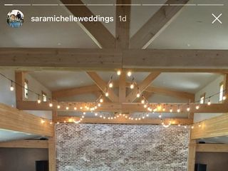 Sara Michelle Weddings and Events 2