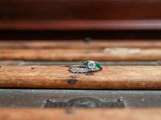 Mayfair Jewelers 5