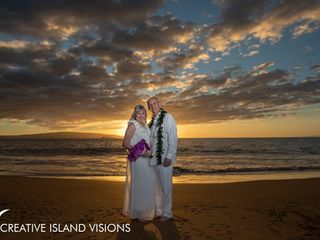 Creative Island Visions 1