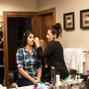 Megan Maier Hair & Makeup Artistry 24