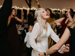 Then We Danced DJ Service 1