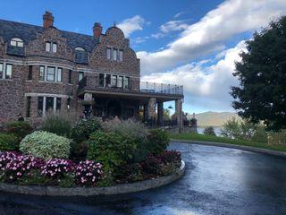 The Inn at Erlowest 4