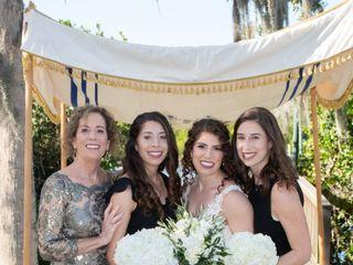Lillian Rose Beauty & Bridal 2