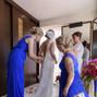 White Arbor Bridal & Formals 9