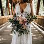 Bridals By Lori 5