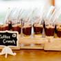 Ooo La La Creative Cakes,LLC 8