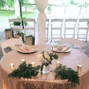 Iriswoods-Weddings and Events Venue 15