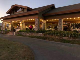 Ridge Creek Dinuba Golf Club 2