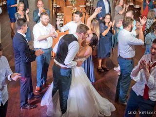 Burlington Weddings & Events 4
