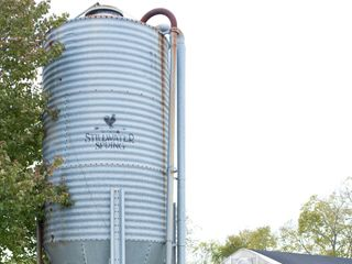 The Farm at Stillwater Spring 3