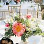 Floral Designs by Randi 25