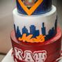Wedding Cakes by Tammy Allen 14