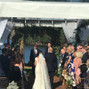 Vision Events Wedding & Event Planning 8