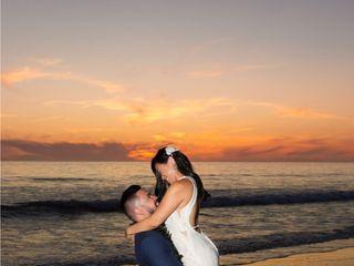 Cape Rey Carlsbad Beach, A Hilton Resort & Spa 4