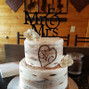 Above The Mist Wedding Services 13