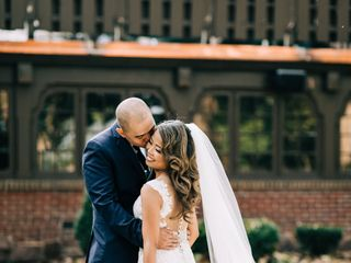 Storybook Weddings and Events 2