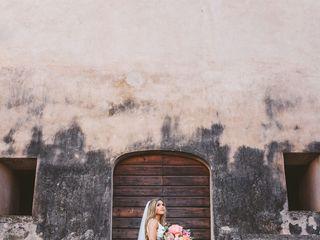 Maison Pestea Photography 7