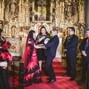 Wedding Dress Fantasy (Couture De Bride) 33