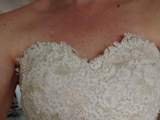 CocoMelody Bridal Boutique 2