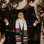 Interfaith Cantor Marc Bachrach 11