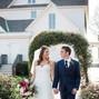 Fabulous Frocks Bridal 4
