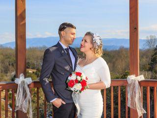Flower Mountain Weddings & Receptions 3