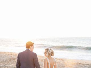 HannaMonika Wedding Photography 4