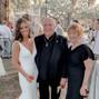 Weddings by Reverend George 9