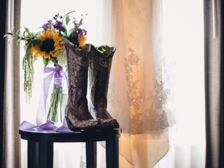 Cambria Nursery and Florist 5