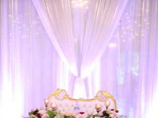 Pretty in Pink Events-Chic Designs 3