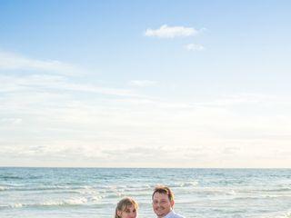 Panama City Beach Weddings 1