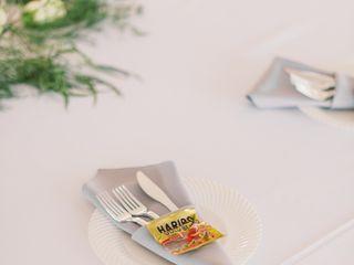 Gracefully Made Weddings 3