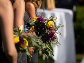 Trudy's Flowers 2