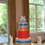 Beryl's Cakes 9