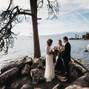 Carol Criddle Non-Denominational Wedding Officiant 10