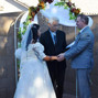 Rev Giovanni Weddings 16
