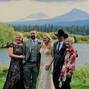 Black Butte Ranch 15