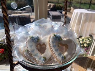 Cookies From Scratch.Com 4