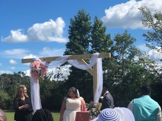 Weddings by Vicki 5
