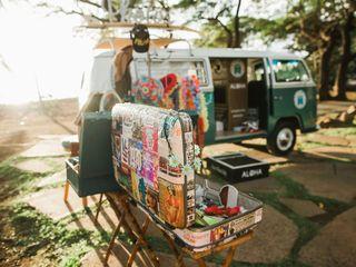 The Maui Photo Bus 3