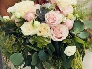 Brattle Square Florist 4