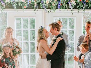 The Poinsett Bride 3