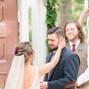 FBJ Weddings 15
