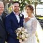 Alpha Weddings 15