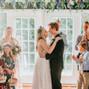 The Poinsett Bride 10