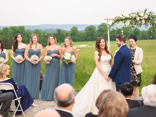 Donna Forsythe - Lehigh Valley Celebrants 7