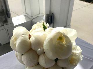 Verzaal's Florist & Events 2