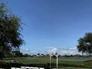 Copperleaf Golf Club 1