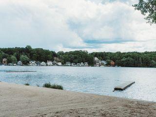 Lake Pearl Wrentham 2